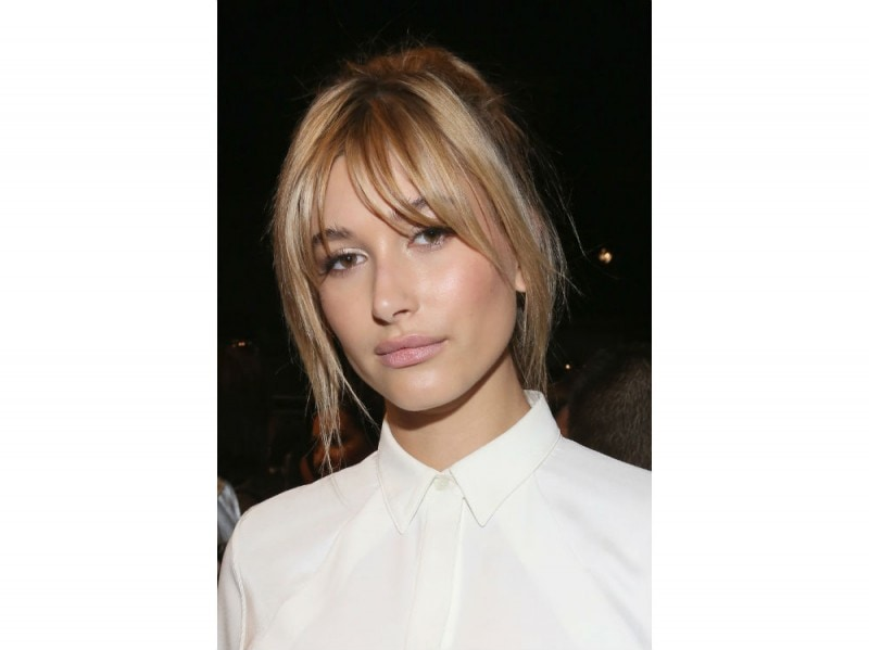 hailey baldwin make up (2)