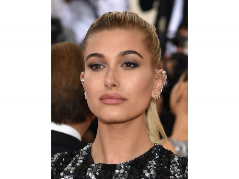 hailey baldwin make up (5)
