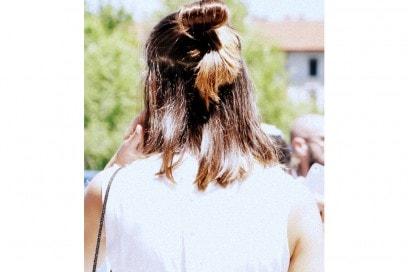 half-bun-la-tendenza-capelli-preferita-10