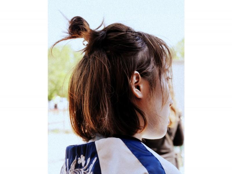 half-bun-la-tendenza-capelli-preferita-11