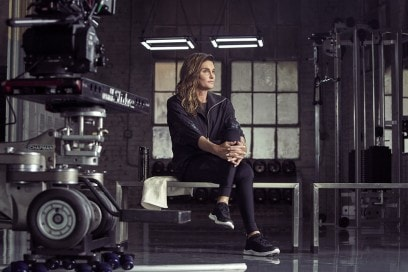 hm olimpiadi Caitlyn-Jenner