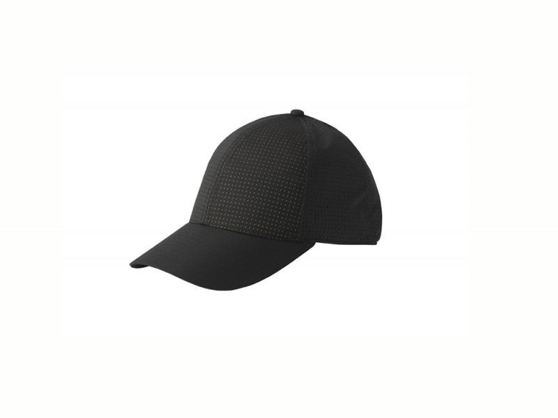 hm-olimpiadi-cappellino
