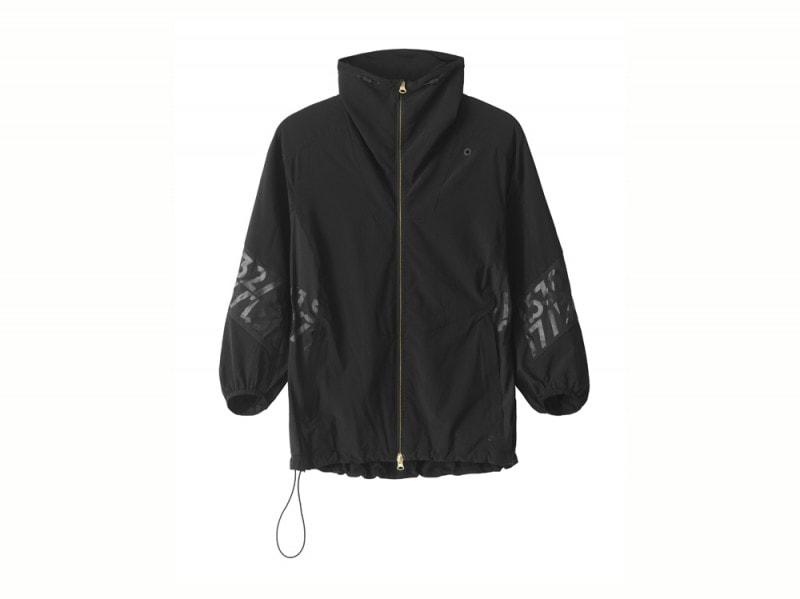 hm-olimpiadi-giacca