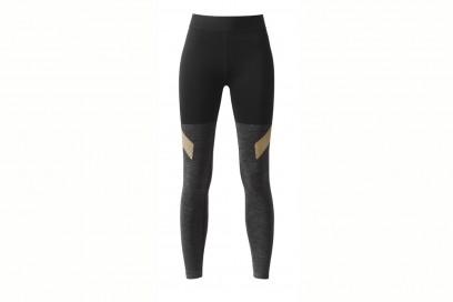 hm-olimpiadi-leggings-2