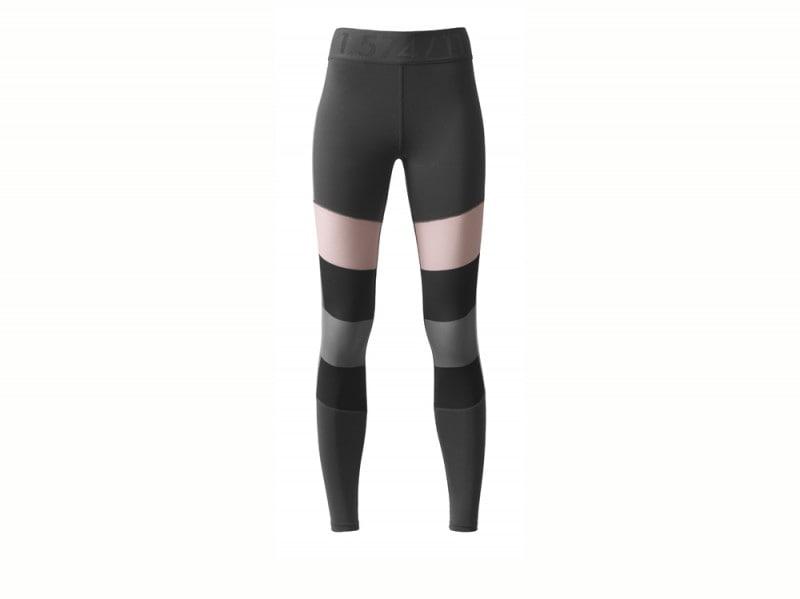 hm-olimpiadi-leggings-3