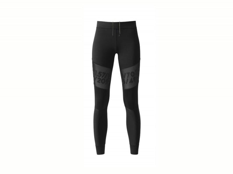 hm-olimpiadi-leggings