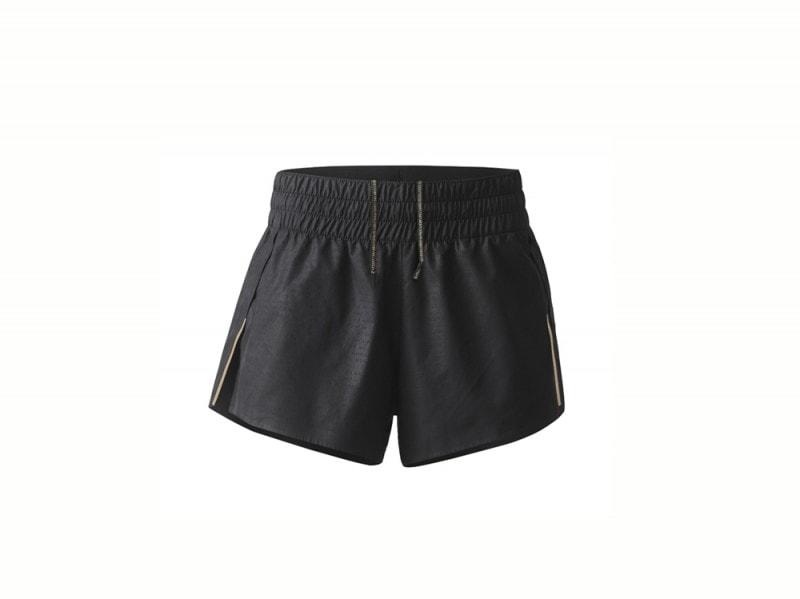 hm-olimpiadi-shorts