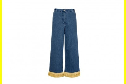 house-of-holland-jeans