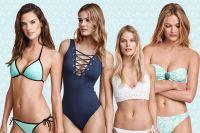 Costumi H&M: i modelli più belli per l'estate
