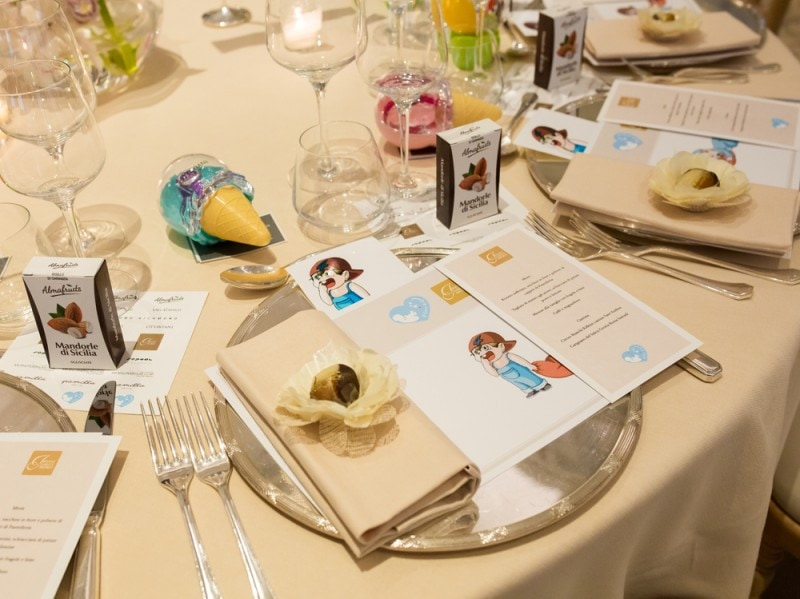 immagine-table-Infant_Charity_awards-1