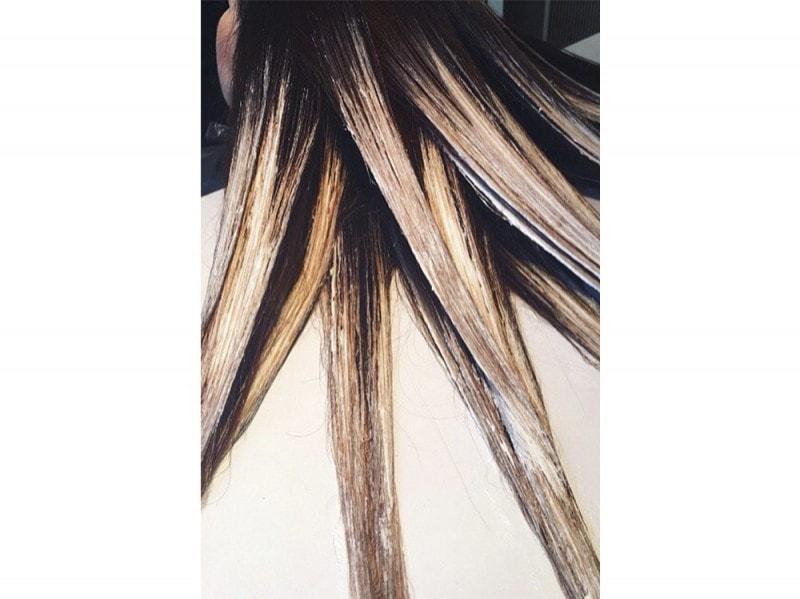 layage-trend-capelli-tecnica