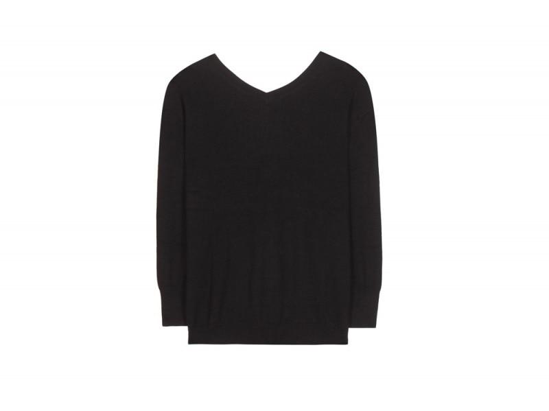 isabel-marant-etoile-maglia-nera