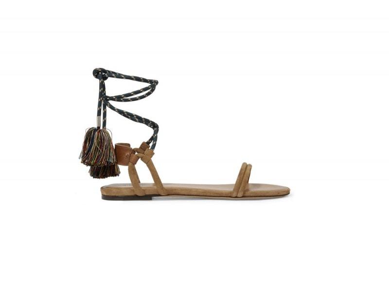 isabel-marant-sandali-etnici