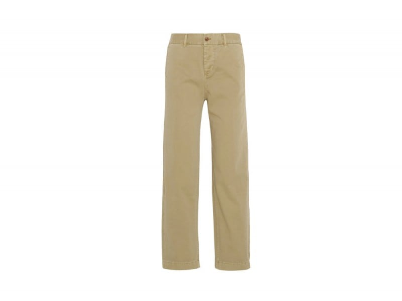 j-crew-pantaloni-menlike