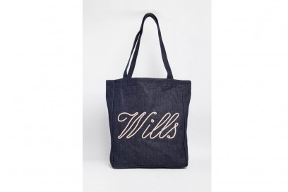 jack-wills-shopper-denim