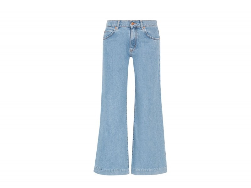 jeans-flare-di-mih-jeans-net