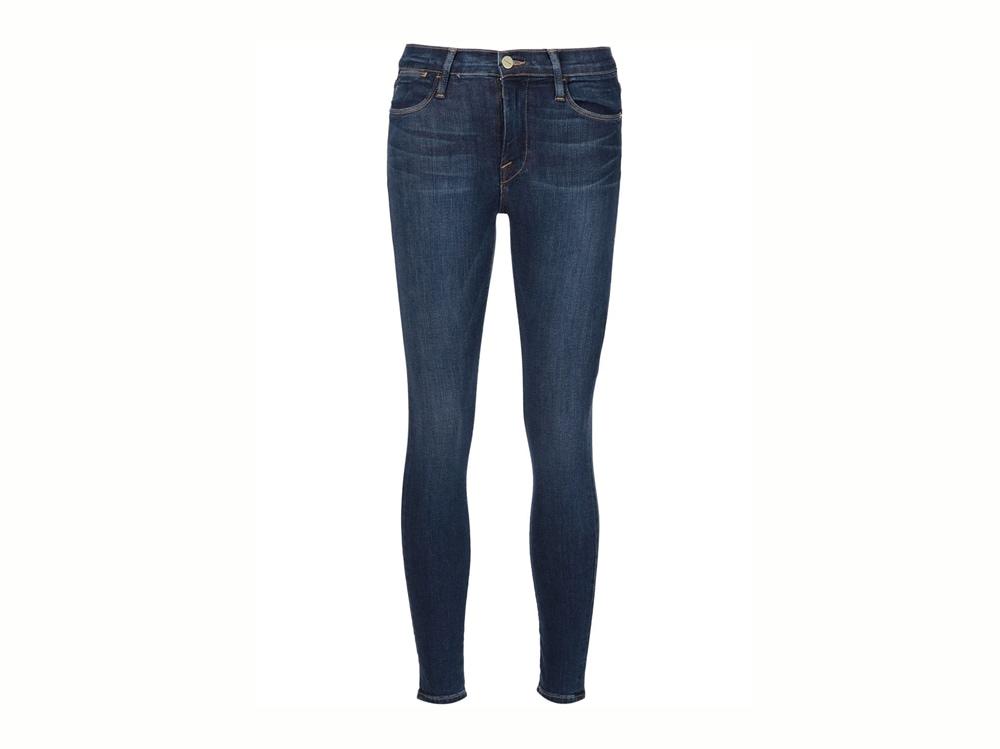 jeans-frame-denim-farfetch
