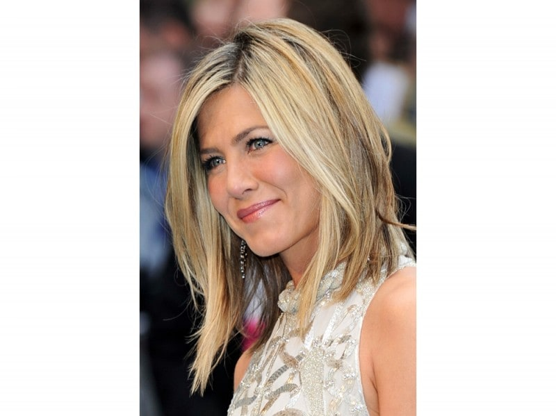 jennifer-aniston-beauty-look-01
