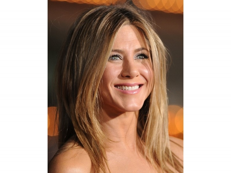jennifer-aniston-beauty-look-03
