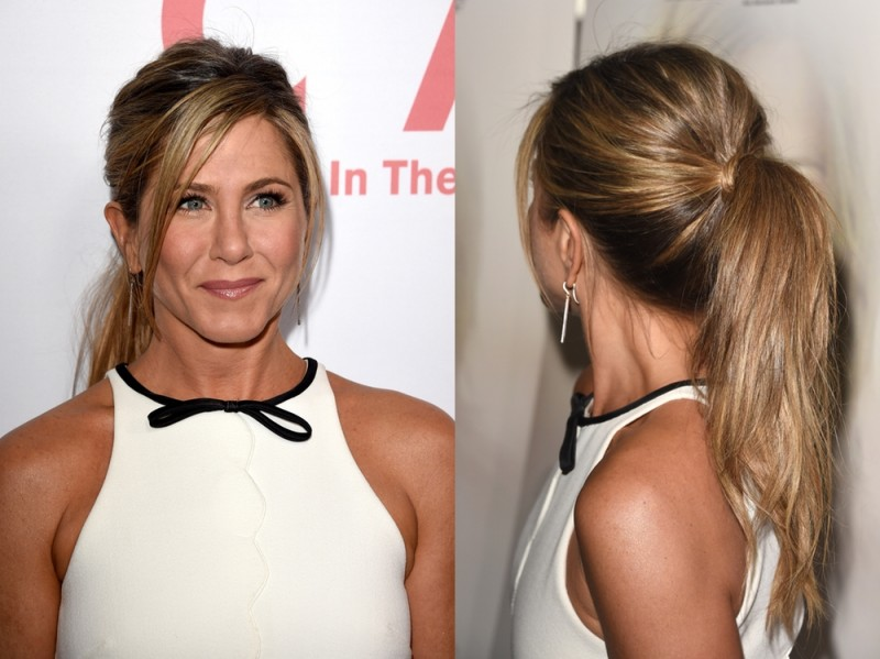 jennifer-aniston-beauty-look-05