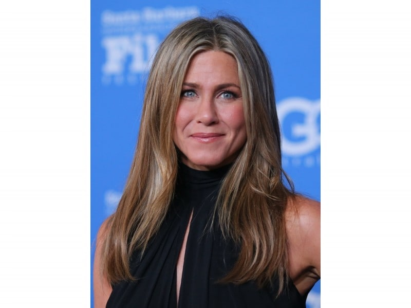 jennifer-aniston-beauty-look-06