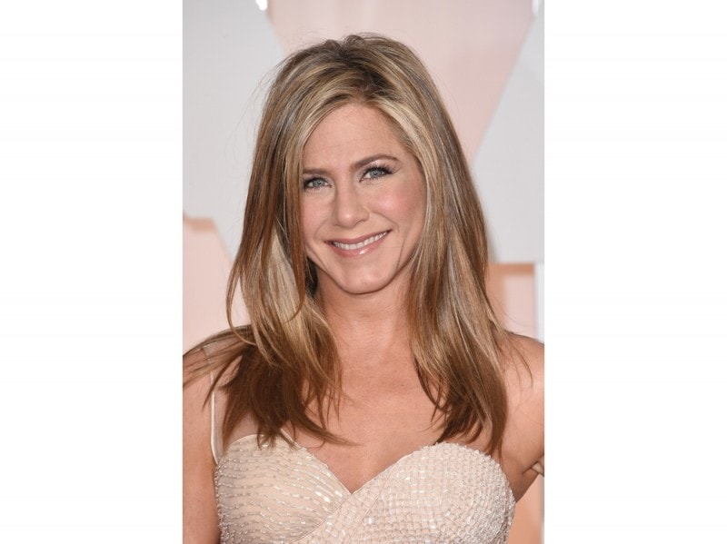 jennifer-aniston-beauty-look-07
