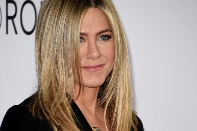 10 motivi per cui il taglio Rachel dopo 30 anni è ancora cool