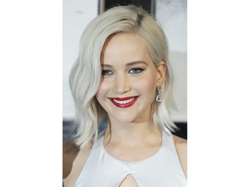 jennifer-lawrence-trucco-make-up-01