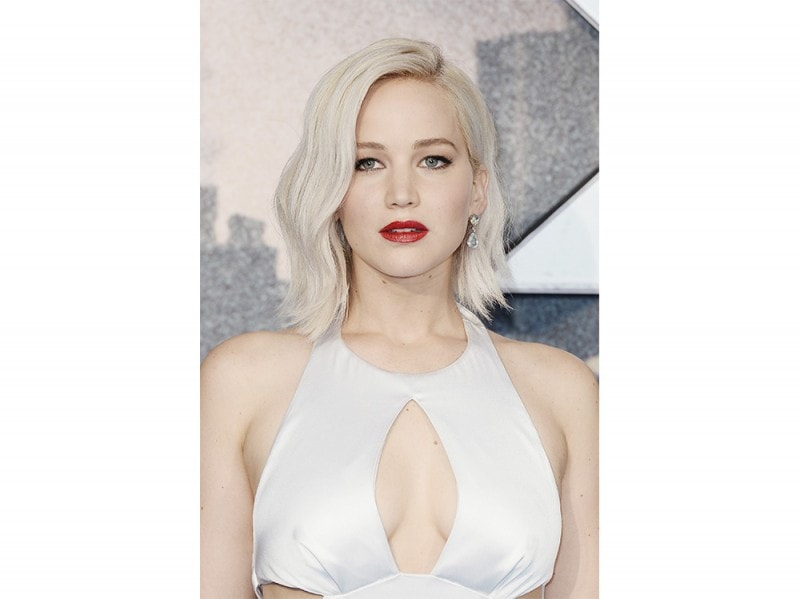 jennifer-lawrence-trucco-make-up-02