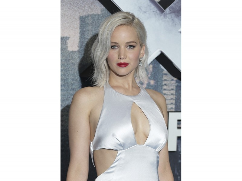 jennifer-lawrence-trucco-make-up-03