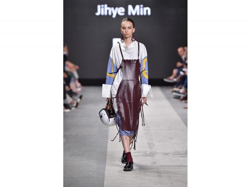 jihye-min