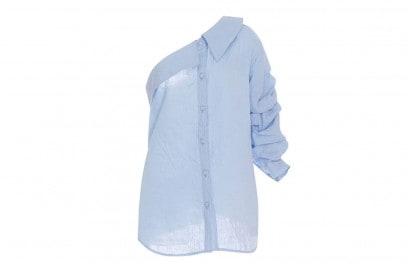 johanna-ortis-monospalla-camicia