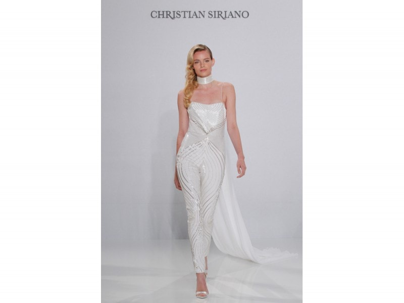 jumpsuit-sposa-christian-siriano-getty