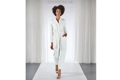 jumpsuit-sposa-pantaloni-charlie-brear