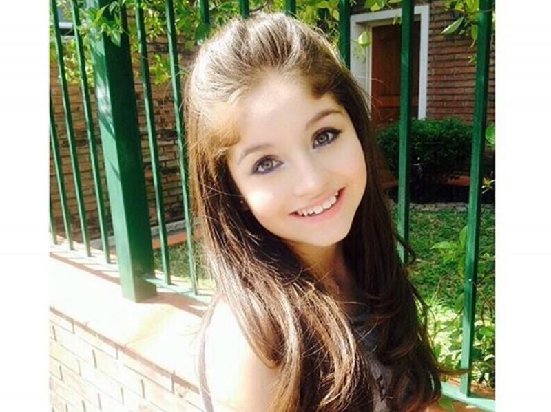 karol-sevilla-beauty-look-09