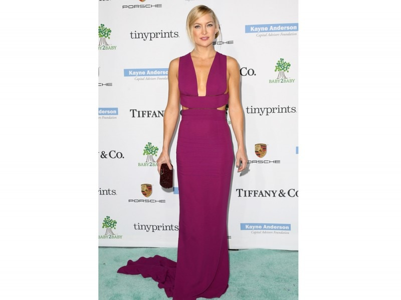 kate-hudson-abito-viola-stella-mccartney