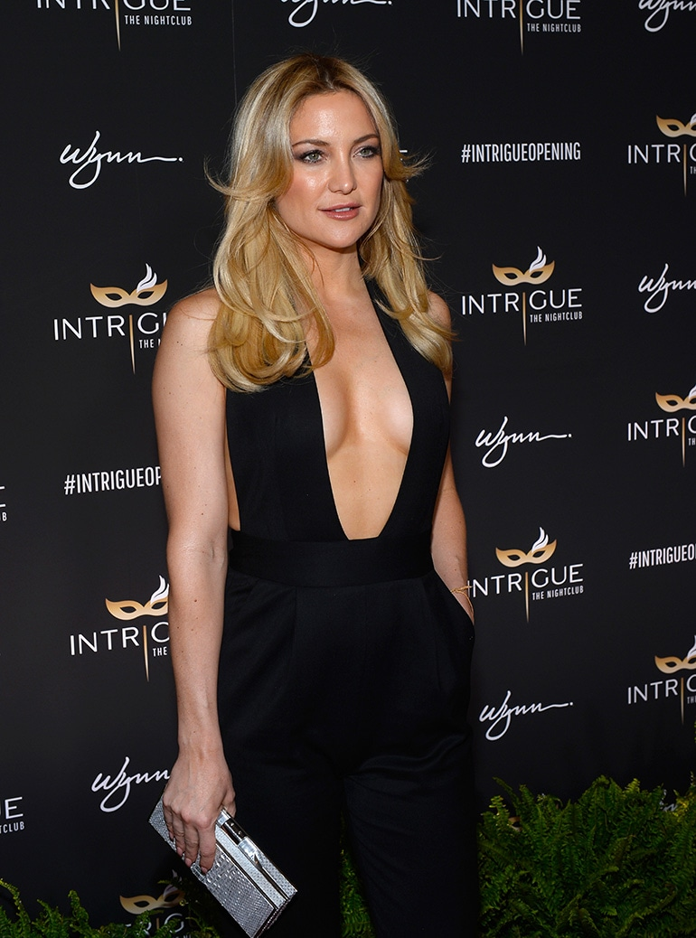 kate-hudson-getty