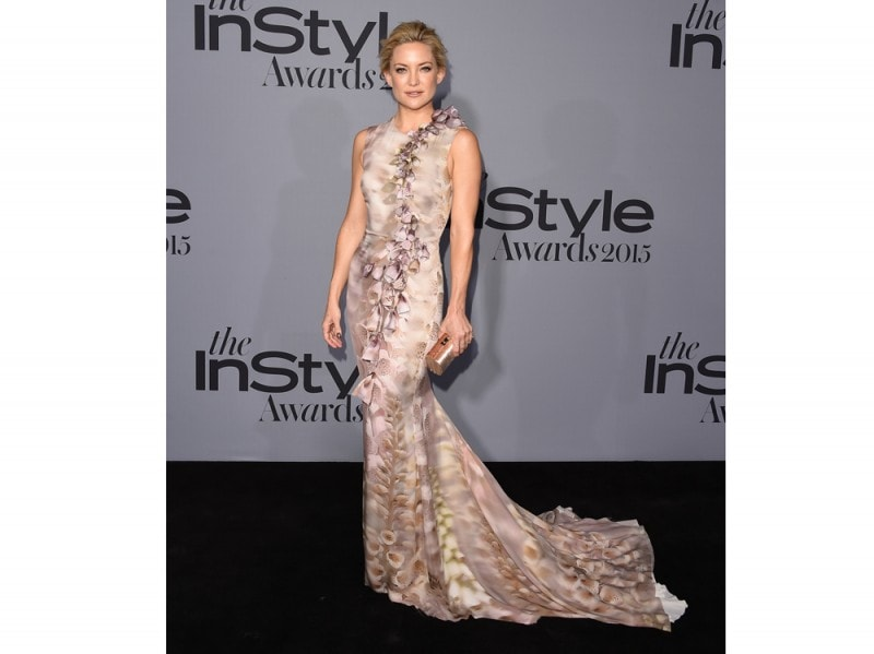 kate-hudson-gown-dress-giles