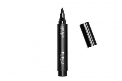 kiko-eyeliner-nero
