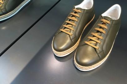 kiton-pe17-uomo-scarpe