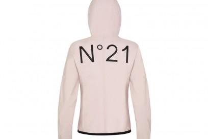 kway-n21-capsule