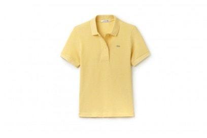 lacoste-polo-gialla