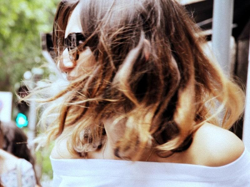 layage-street-hair-18