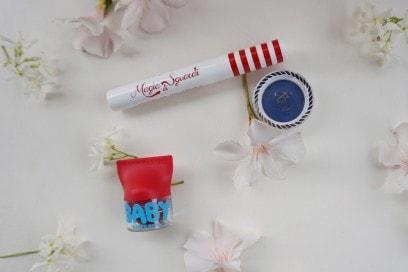 let-s-sail-make-up