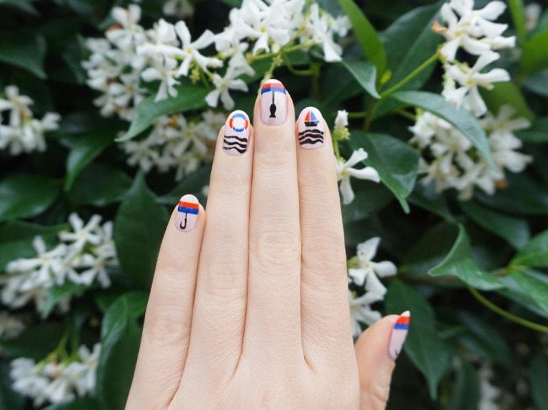 let-s-sail-nail-art