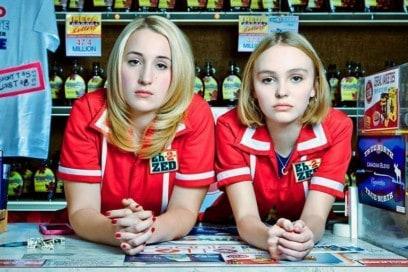 lily-rose-depp-curiosita-esordio-cinema