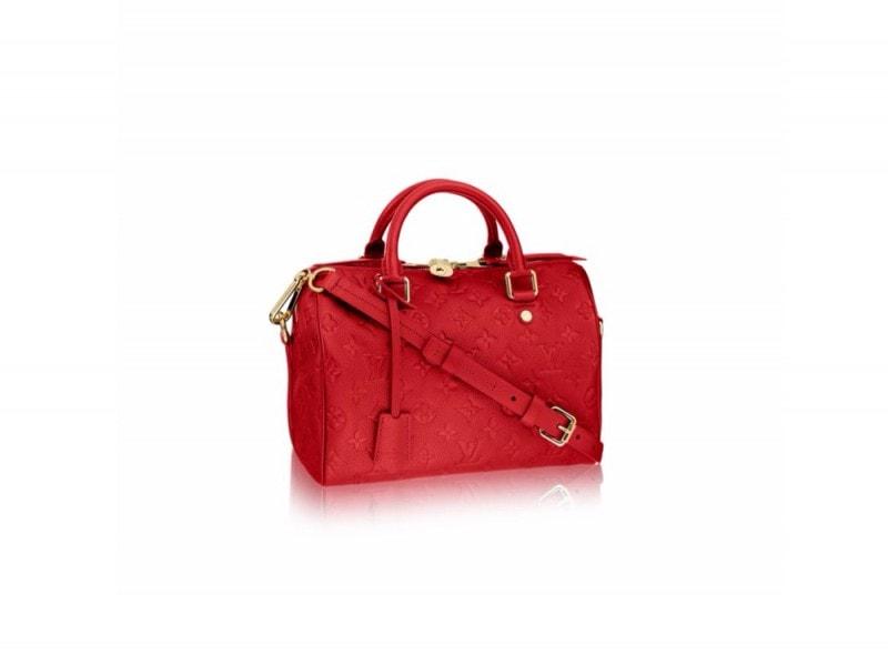 louis-vuitton-bauletto-rosso