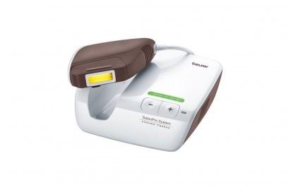 luce-pulsata-BEURER-IPL-10000