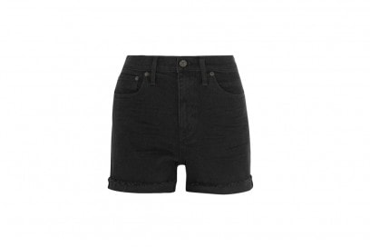madewell-jeans-shorts-neri