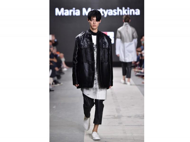 maria-martyashkina